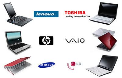 marcas- modelos-pantallas-para-portatiles